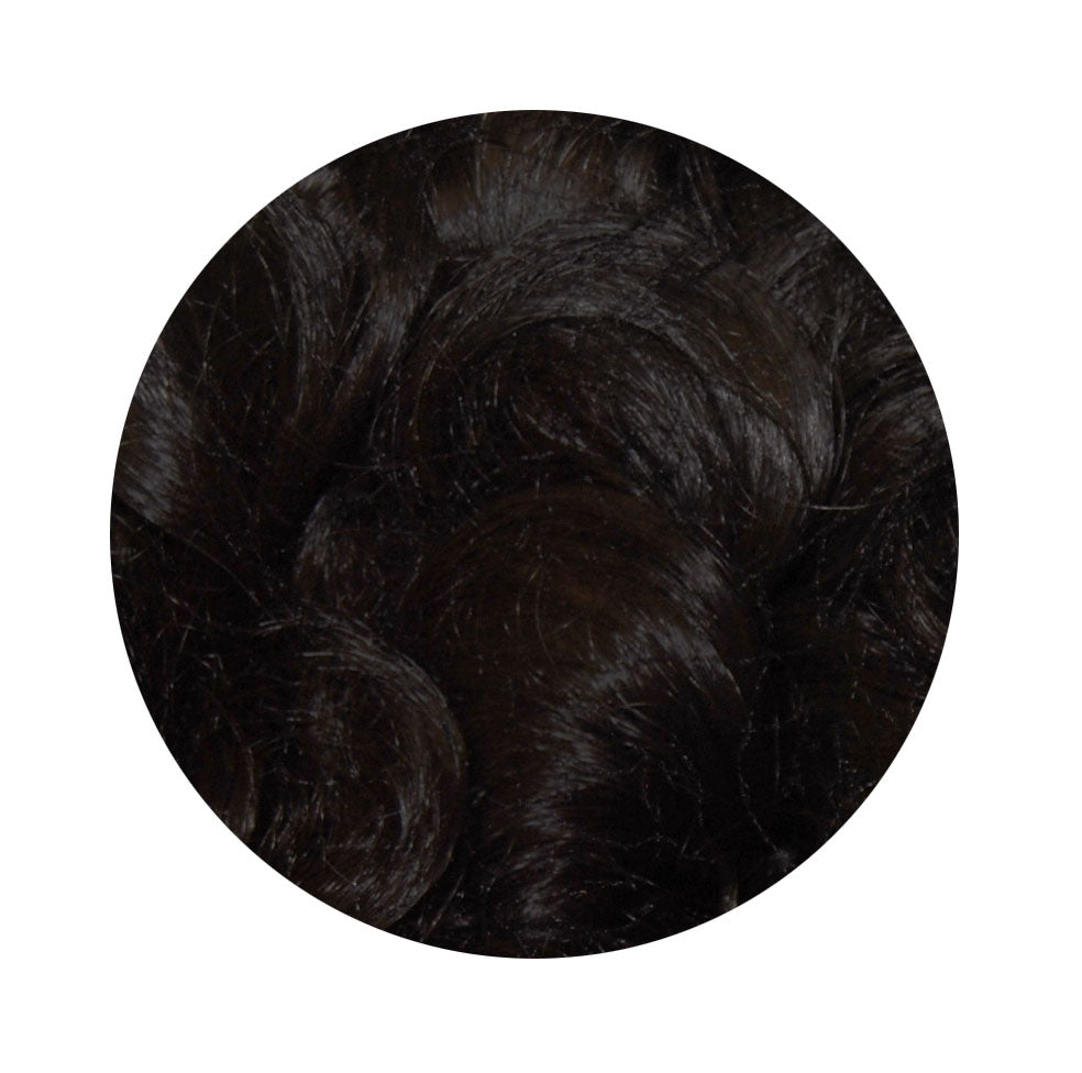 Sarah_Bun_wig_Irish_Dancing_Wig_number_4_nearly_black_jpeg_idanceirish