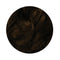 Sarah_Senior_Loose_Curl_Wig_number_6_very_dark_brown_idanceirish_jpeg