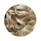 Sarah_Senior_Loose_Curl_Wig_number_88a_bright_blonde_rich_warm_tones_idanceirish_jpeg