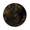 Chloe_Long_Loose_Curl_Wave_Irish_Dancing_Wig_number_8_medium_chestnut_brown_idanceirish_jpeg