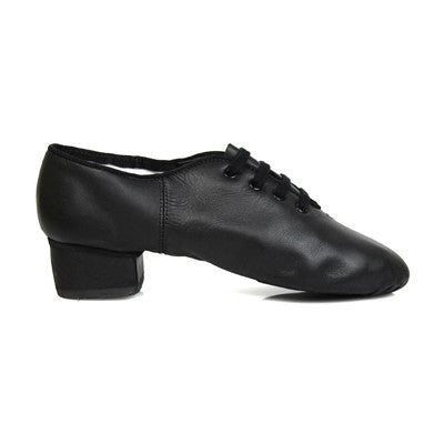 Capezio_Spilt_Sole_Boys_Reel_Shoes_for_Irish_dancing_idanceirish_jpeg