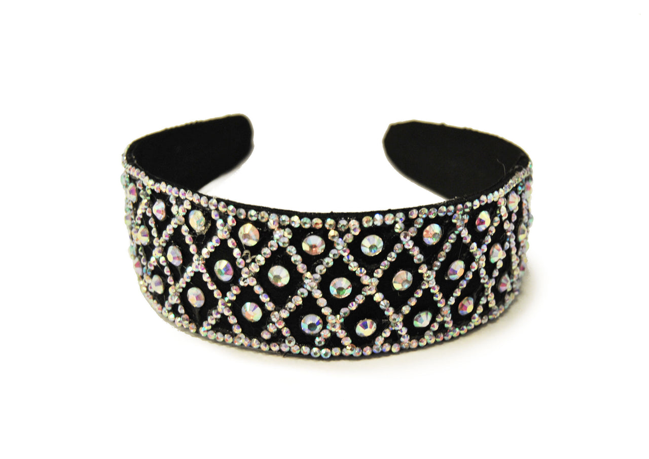 Black_AB_Crystallised_Headband_jpeg_idanceirish