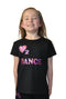 Irish_Dancing_Practice_Gear_tee_shirt_1_idanceirish_jpeg