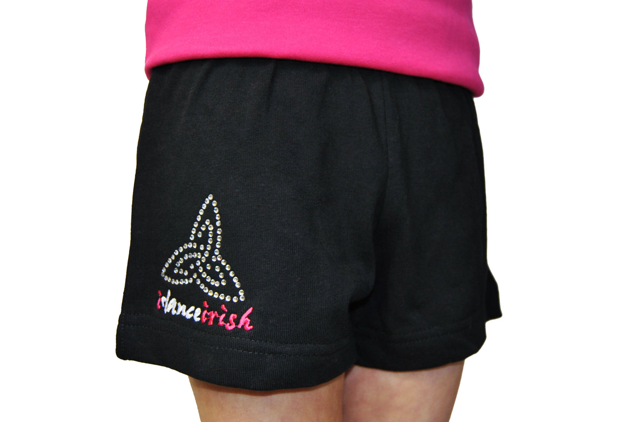 Bling_diamante_Shorts_irish_dancing_black_idanceirish_jpeg
