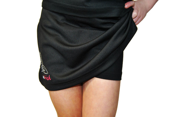 Skorts_Shorts_and_Skirt_in_One_training_gear_idanceirish_jpeg