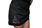 Skorts_Shorts_and_Skirt_in_One_training_gear_1_idanceirish_jpeg