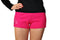 Bling_diamante_Shorts_irish_dancing_pink_idanceirish_jpeg