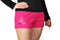Bling_diamante_Shorts_irish_dancing_pink_1_idanceirish_jpeg