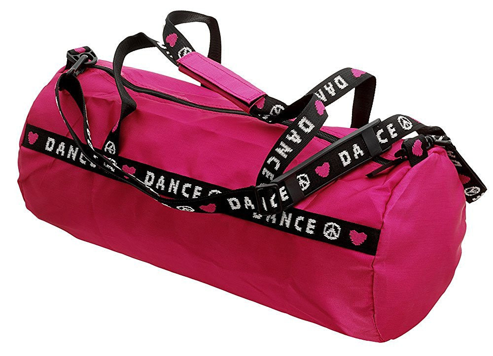 Duffle_irish_dance_shoe_wig_bag_idanceirish_jpeg