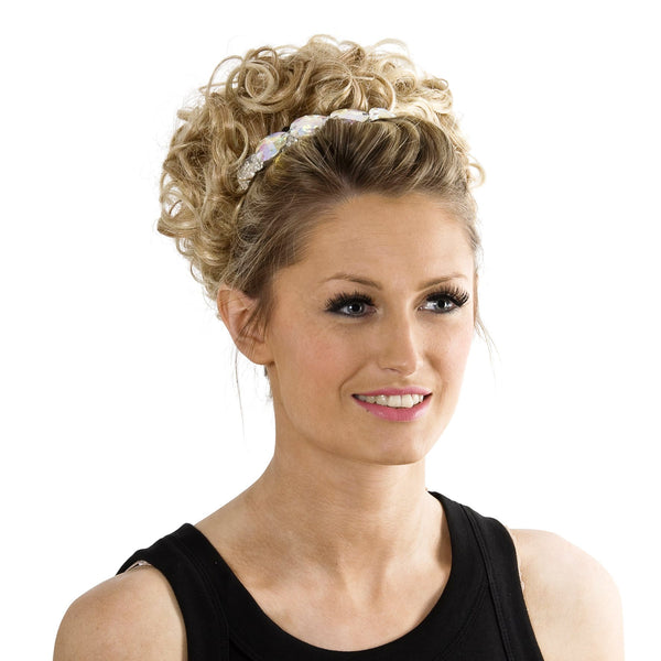 Caityln_Loose_Curl_Bun_Wig_irish_dancing_jpeg_idanceirish