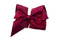 jojo_Siwa_bow_hair_style_irish_dancing_stunning_burgundy_jpeg_idanceirish