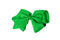 jojo_Siwa_bow_hair_style_irish_dancing_stunning_emerald_green_jpeg_idanceirish