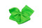 jojo_Siwa_bow_hair_style_irish_dancing_stunning_light_green_jpeg_idanceirish