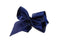 jojo_Siwa_bow_hair_style_irish_dancing_stunning_navy_blue_jpeg_idanceirish