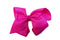 jojo_Siwa_bow_hair_style_irish_dancing_stunning_pink_jpeg_idanceirish