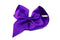 jojo_Siwa_bow_hair_style_irish_dancing_stunning_purple_jpeg_idanceirish