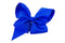 jojo_Siwa_bow_hair_style_irish_dancing_stunning_royal_blue_jpeg_idanceirish