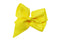 jojo_Siwa_bow_hair_style_irish_dancing_stunning_yellow_jpeg_idanceirish