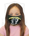 Irish Dancing Pumps Mask Reusable Washable