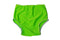 Kick_Pants_and_Dance_Bloomers_green_jpeg
