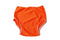 Kick_Pants_and_Dance_Bloomers_orange_jpeg
