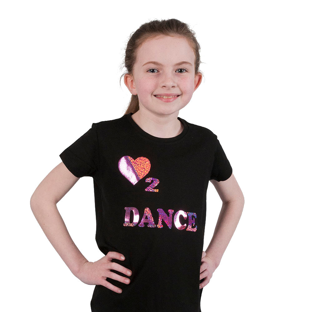 Irish_Dancing_Practice_Gear_tee_shirt_idanceirish_jpeg