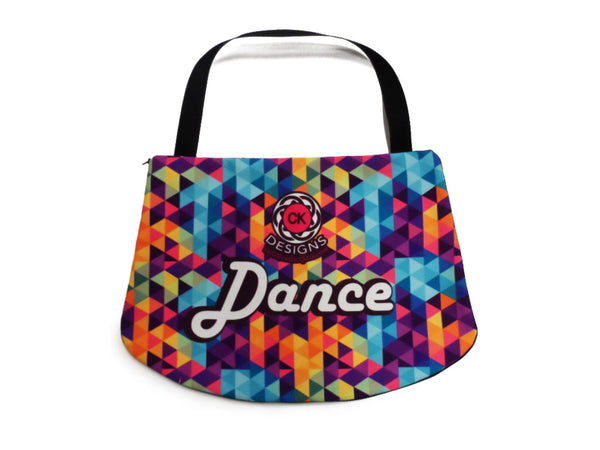 Personalised_Irish_Dancing_dress_cover_Multi_colour_bag_Celtic_Klass_idanceirish_jpeg