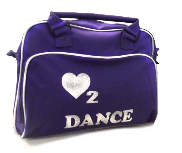 Love_2_Dance_bag_purple_irish_Dancing_idanceirish_jpeg
