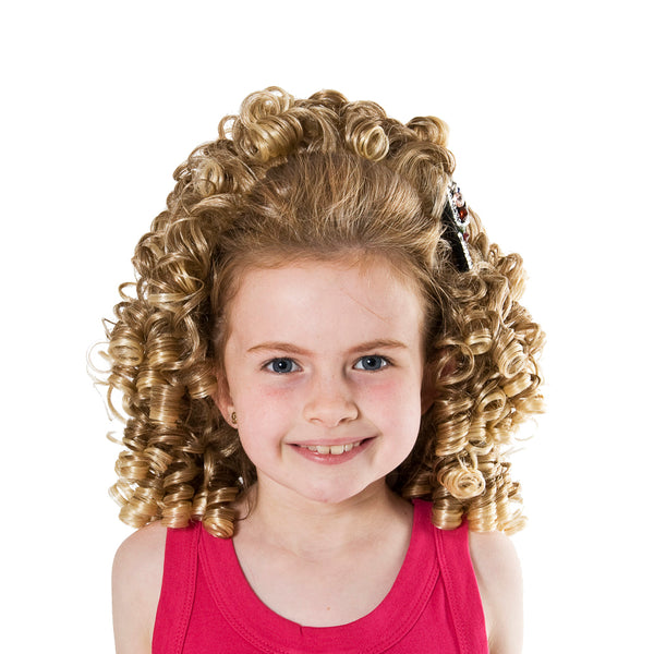 Sarah_Small_Loose_Curl_Wig_Irish_Dancing_idanceirish_jpeg