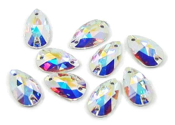 Swarovski_AB_Crystals_Pear_Drop_Replacement_packof_6_idanceirish_jpeg
