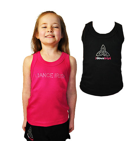 Bling_diamante_Vest_Top_irish_dancing_idanceirish_jpeg