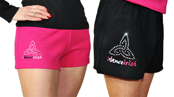 Bling_diamante_Shorts_irish_dancing_idanceirish_jpeg