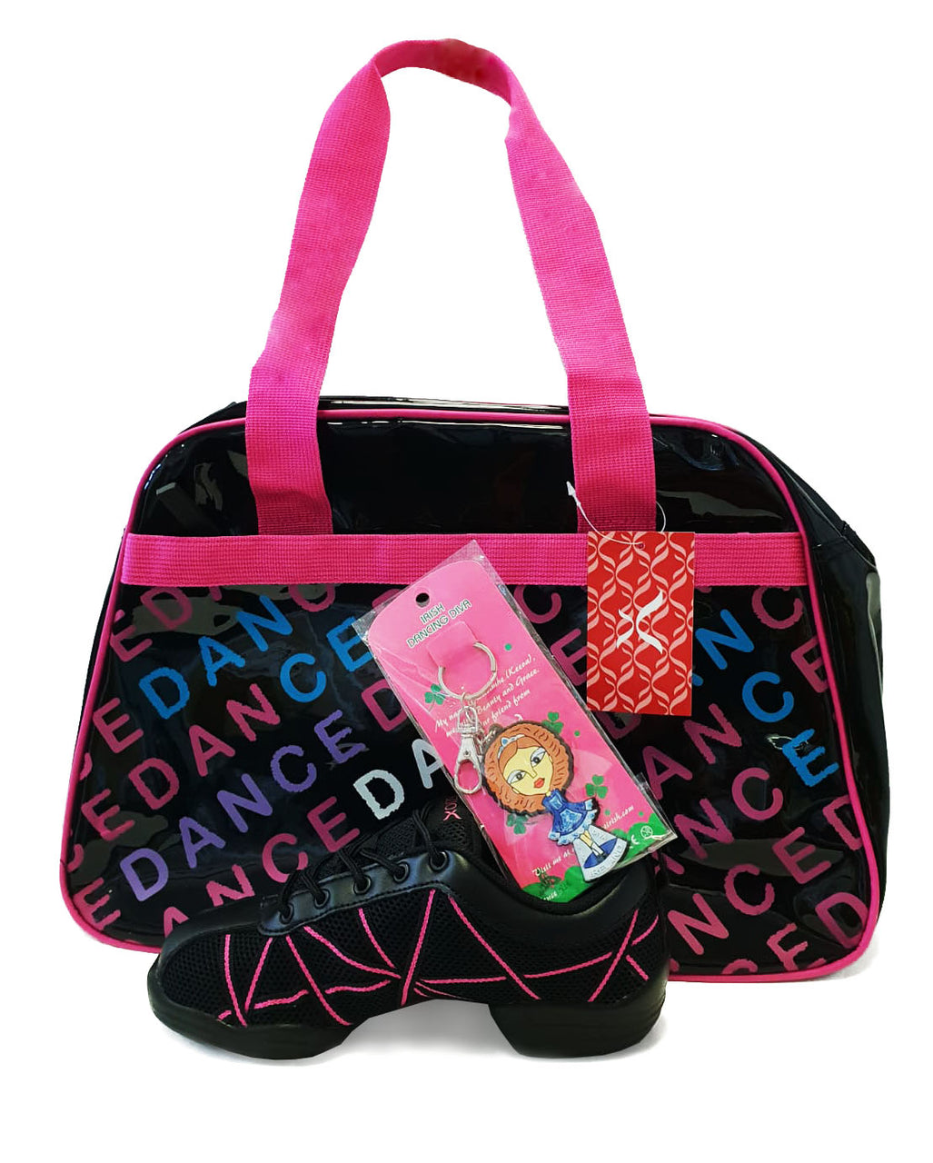 Irish_Dancing_Patent_Bag_Capezio_gift_set_idanceirish_jpeg