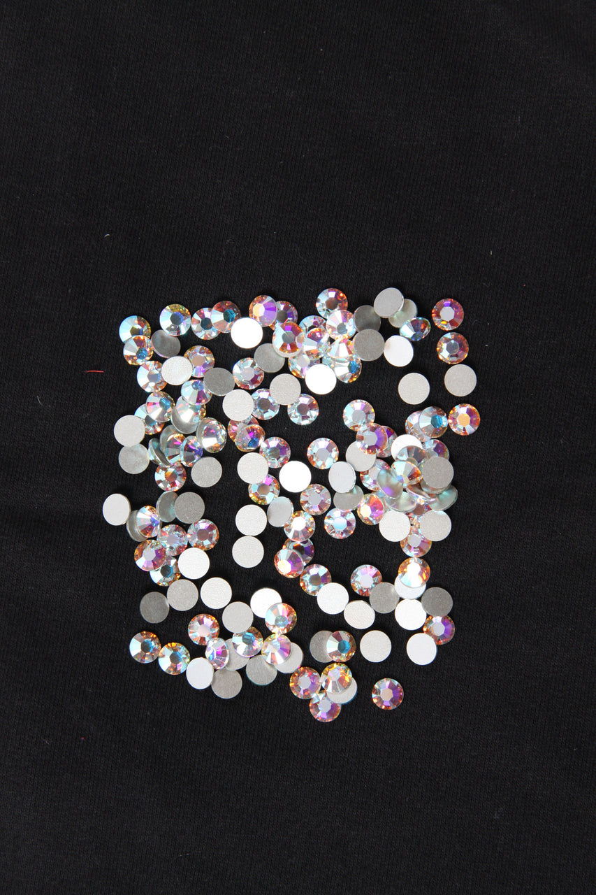 Swarovski_AB_Crystals_ss34_and_ss40_Replacement_pack_of_144_idanceirish_jpeg