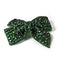 Crystalised_hair_bow_emerald_green_irish_dancing_hair_accessories_jpeg_idanceirish