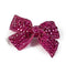 Crystalised_hair_bow_pink_irish_dancing_hair_accessories_jpeg_idanceirish