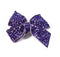 Crystalised_hair_bow_purple_irish_dancing_hair_accessories_jpeg_idanceirish