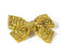 Crystalised_hair_bow_yellow_irish_dancing_hair_accessories_jpeg_idanceirish