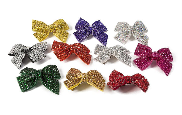 Crystalised_hair_bow_for_irish_dancing_hair_accessories_jpeg_idanceirish