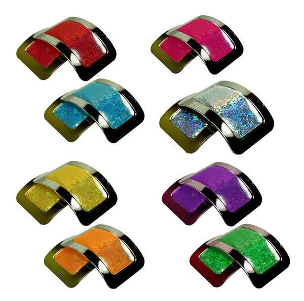 Irish_Dance_Heavy_Shoe_jig_Multi_Color_Buckle_idanceirish_jpeg