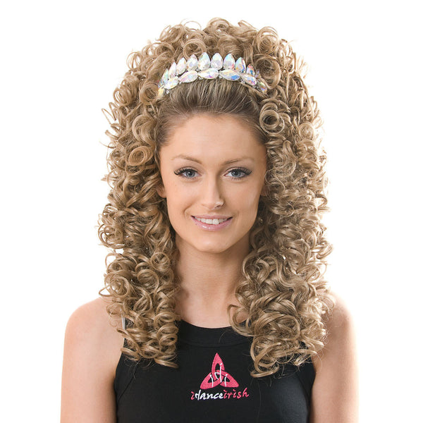 Sarah_Gold_Irish_Dancing_Wig_idanceirish_jpeg