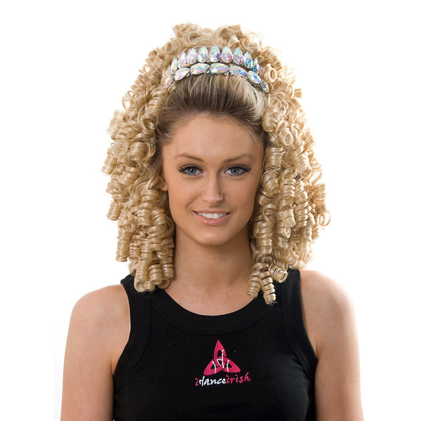 Sarah_Platinum_Wig_Irish_Dancing_idanceirish_jpeg