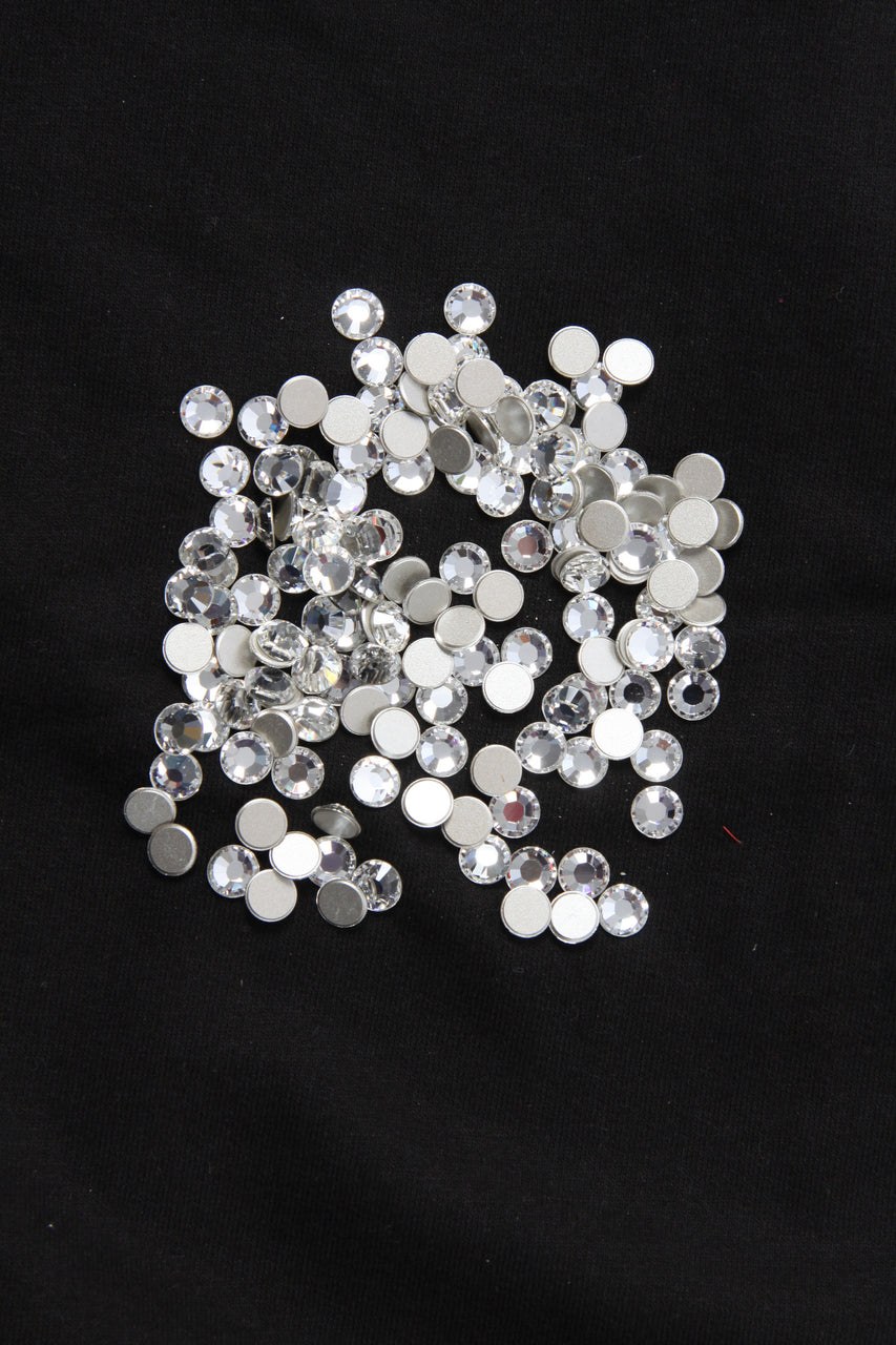 Swarovski_Clear_Crystals_ss34_and_ss40_Replacement_pack_of_144_idanceirish_jpeg