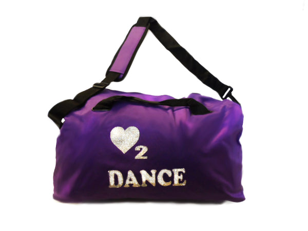 Cool_Holdall_training_irish_dance_shoe_wig_bag_idanceirish_jpeg