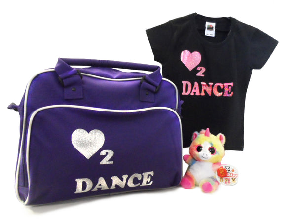Irish Dance_bundle_gift_idea_bag_tee_shirt_bear_jpeg_idanceirish