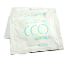 CCO Cleansing Wipes