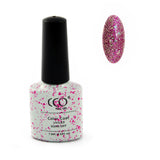 CCO Xoxo - Gel Nail Varnish
