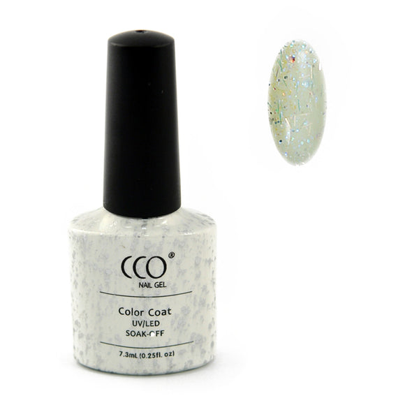 CCO Pisco Sour freeshipping - Gel Nail Varnish