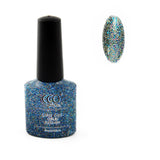 CCO Glisten Angel - Gel Nail Varnish