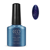 CCO Starstruck - Gel Nail Varnish